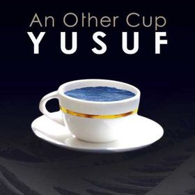 Yusuf Islam - An Other Cup (CD)
