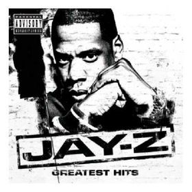 Jay-z - The Very Best Of (CD)