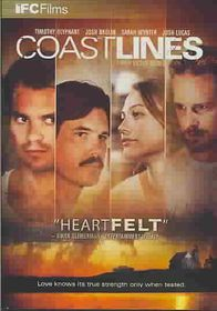 Coastlines - (Region 1 Import DVD)
