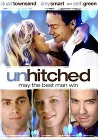 Unhitched - (Region 1 Import DVD)