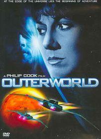 Outerworld - (Region 1 Import DVD)