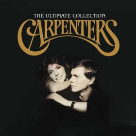 Carpenters - Ultimate Collection (CD)