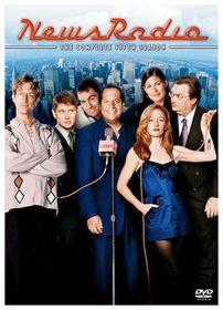 Newsradio:Complete Fifth Season - (Region 1 Import DVD)