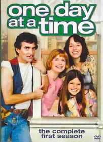 One Day at a Time - The Complete First Season - (Region 1 Import DVD)