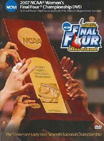 March Madness:Womens - (Region 1 Import DVD)