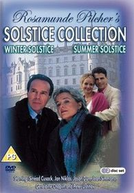 Winter Solstice / Summer Solstice - (Import DVD)