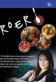 Roer (2 Disc Set) - (DVD)