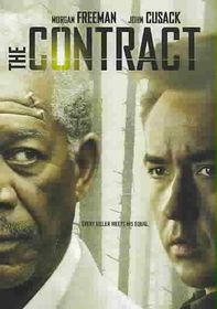 Contract - (Region 1 Import DVD)