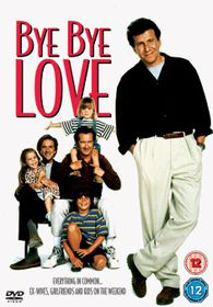 Bye Bye Love - (Import DVD)