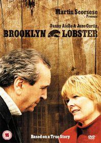 Brooklyn Lobster - (Import DVD)