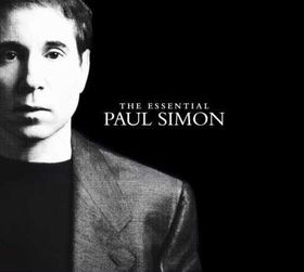 Simon Paul - The Essential (CD)