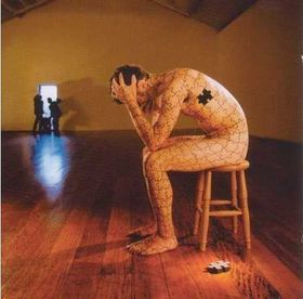 Biffy Clyro - Puzzle (CD)