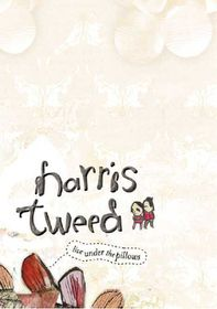 Harris Tweed - Live Under the Pillows (DVD)
