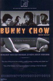 Bunny Chow - (DVD)
