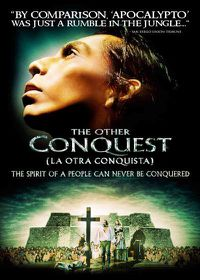 Other Conquest - (Region 1 Import DVD)