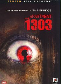 Apartment 1303 - (Region 1 Import DVD)