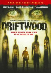 Driftwood - (Region 1 Import DVD)
