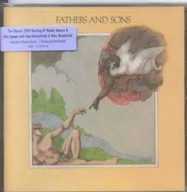 Fathers and Sons - (Import CD)