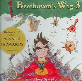 Many More Sing Along Symphonies - (Import CD)