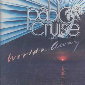 Worlds Away - (Import CD)