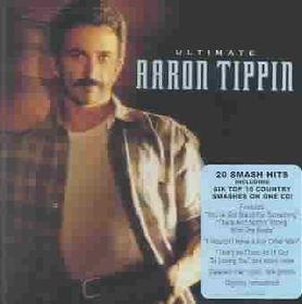 Ultimate Aaron - (Import CD)