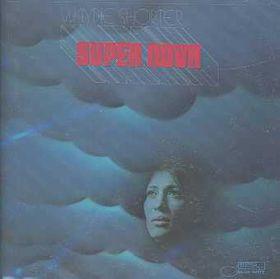 Super Nova - (Import CD)