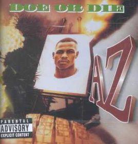 Doe or Die - (Import CD)