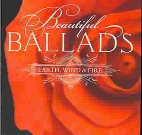 Beautiful Ballads - (Import CD)