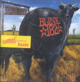 Dude Ranch - (Import CD)