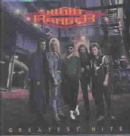 Greatest Hits - (Import CD)