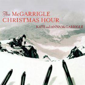 Mcgarrigle Christmas Hour - (Import CD)