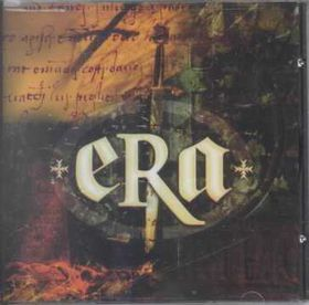 Era - (Import CD)
