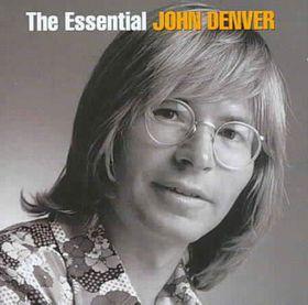 Denver John - The Essential (CD)