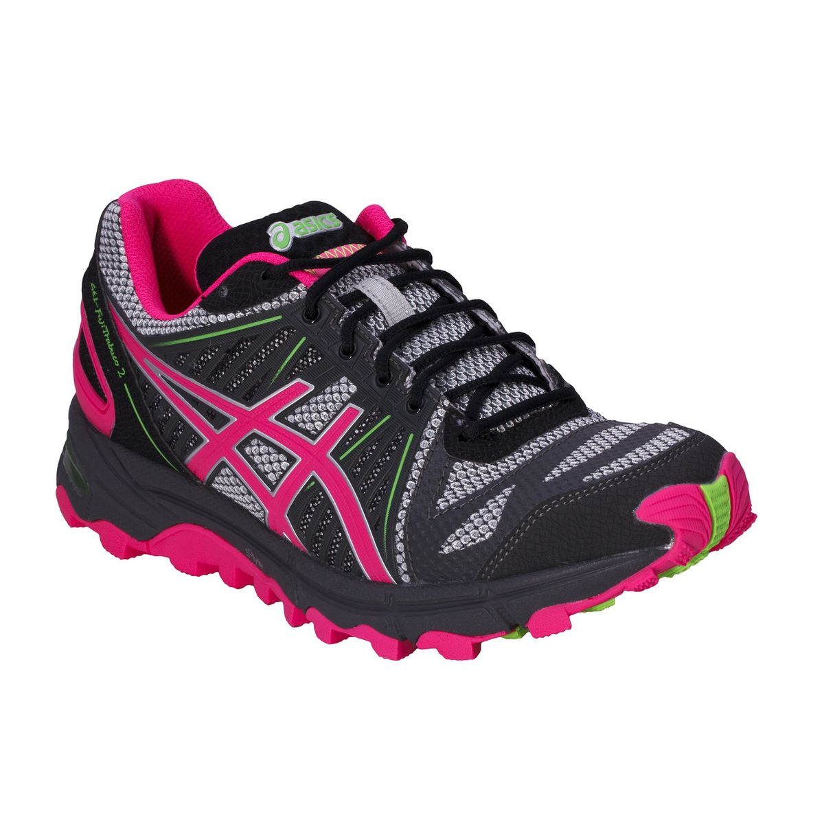 Womens Running Shoes South Africa 62