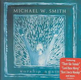 Worship Again - (Import CD)