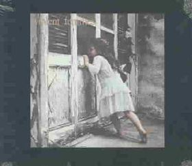 Violent Femmes - Violent Femmes - Deluxe Edition (CD)