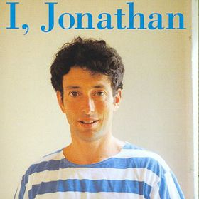 I Jonathan - (Import CD)
