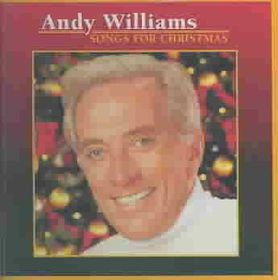 Songs for Christmas - (Import CD)