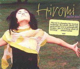 Hiromi - Another Mind (CD)