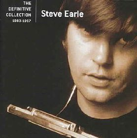 Definitive Collection - (Import CD)