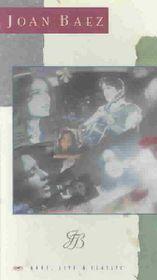 Rare Live & Classic - (Import CD)