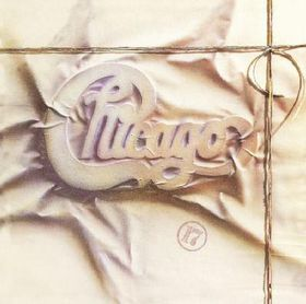 Chicago 17 - (Import CD)