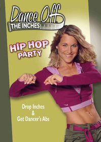 Doi:Hop Hop Party - (Region 1 Import DVD)