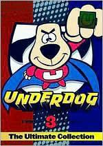 Underdog:Ultimate Collection - (Region 1 Import DVD)