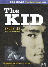 Kid - (Region 1 Import DVD)