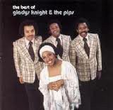 Gladys Knight & The Pips - Best Of Gladys Knight & The Pips (CD)