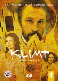 Klimt - (Import DVD)