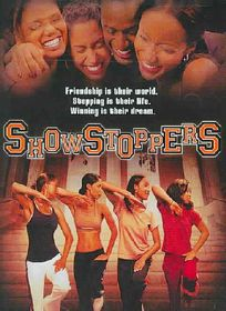 Showstoppers - (Region 1 Import DVD)