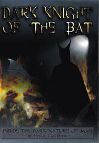 Dark Night of the Bat - (Region 1 Import DVD)