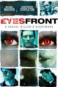 Eyes Front - (Region 1 Import DVD)